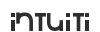 logo-intuiti.png